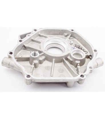 Крышка блока двигателя для бензинового двигателя 188f ( 13 л.c. ) (2204)