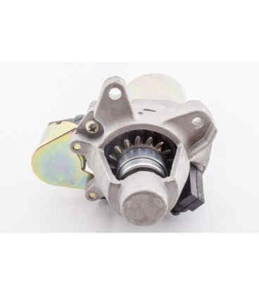Стартер электрический в сборе для двигателей 6,5 л. с. (168F) (2253)