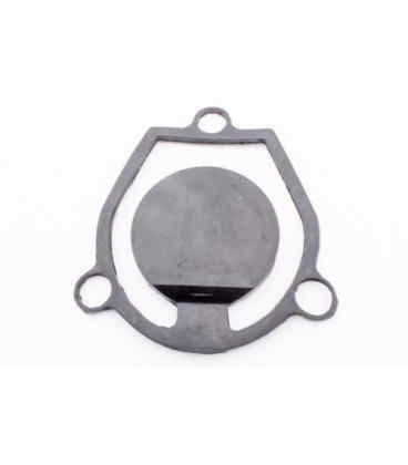 Обратный клапан на вход для мотопомп (6,5 л.с.) (2260)