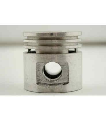 Поршень (42 мм) для компрессора (2295) Tiger