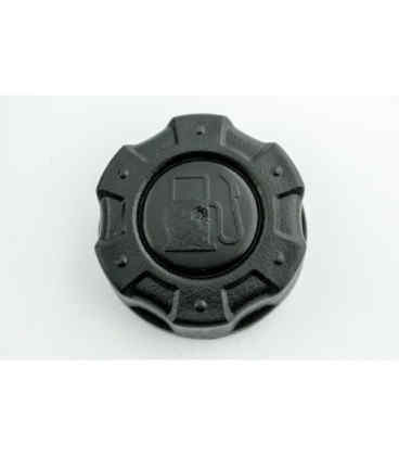 Бак топливный для двигателя 200V (2696)