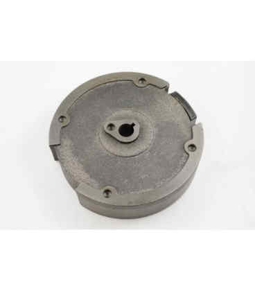 Маховик для двигателей 6,5 л.с. (168F) (1074)