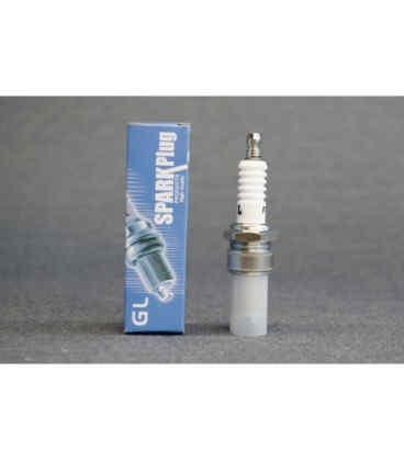 Свеча зажигания для двигателей 9,0 л.с. (177F) (1214)