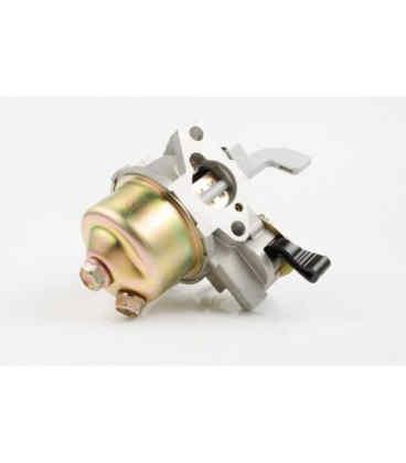 Карбюратор (Honda GX120) для двигателей 6.5 л.с. (168F) (0959)