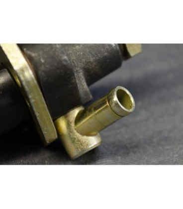 Топливный насос для дизельного двигателя 186F (1234)