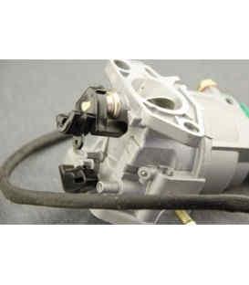 Карбюратор з електроклапаном для бензинового двигуна 188F(13 л.с. )(2117) Tiger
