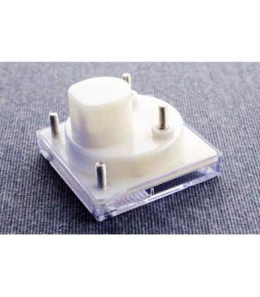 Вольтметр для генератора 5 кВт - 6 кВт (1249)