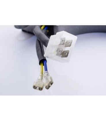 AVR реле напряжения генератора 5 кВт (класс А) 560mF (2743)
