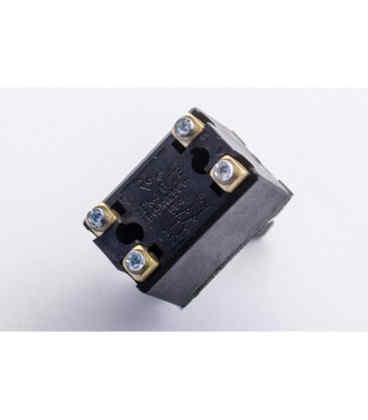 Кнопка для болгарки 125 Ferm для электропилы (2841) Tiger