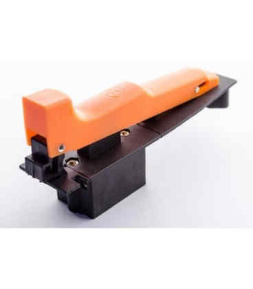 Кнопка для болгарки 230 SL DWT для электропилы (2843) Tiger