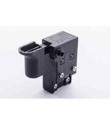 Кнопка для перфоратора (бочковый) для электропилы (2845) Tiger