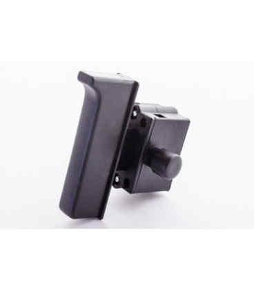 Кнопка для болгарки 230 Ferm / Craft 1900 для электропилы (2916) Tiger
