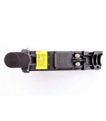 Кнопка для болгарки 230 S DWT для электропилы (2924) Tiger