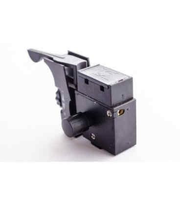 Кнопка на дрель 710-750 DWT для электропилы (2927) Tiger