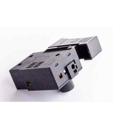 Кнопка для дрели Makita 6821 для электропилы (2929) Tiger