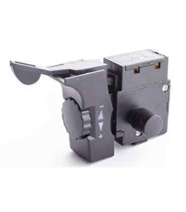 Кнопка для дрели для электропилы (2930) Tiger