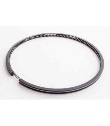 Поршневые кольца 105 мм (4шт) для компрессора (2892) Tiger