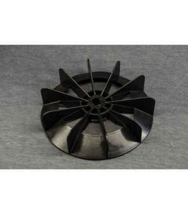 Вентилятор двигателя (большой) для компрессора (1446) Tiger
