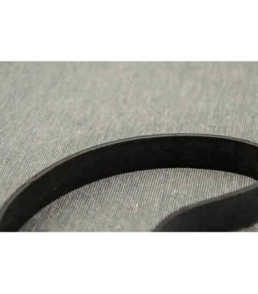 Ремень 300 гладкий, чёрный для рубанка для электроинструмента (2161) Tiger