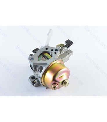 Карбюратор для бензинового двигателя 177F ( 9.0 л.с. ) (0040)