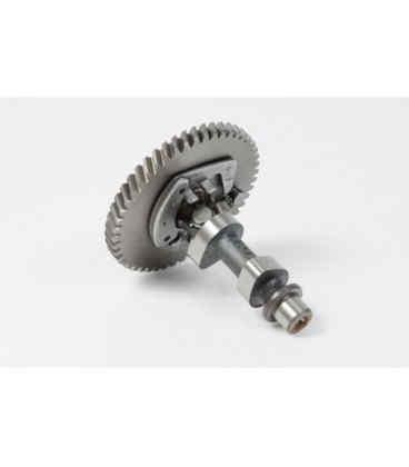 Распредвал для двигателей 6.5. л.с. (168F) (0685)