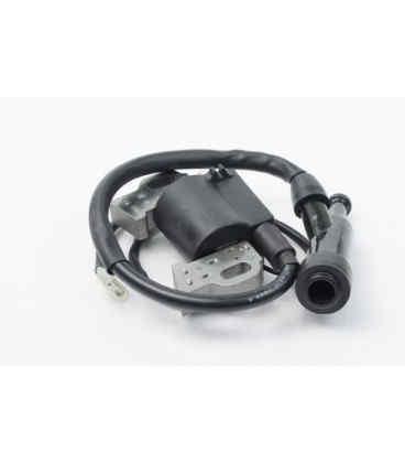 Катушка зажигания ( магнето ) для бензинового двигателя 188F ( 13 л.c. ) (0712)