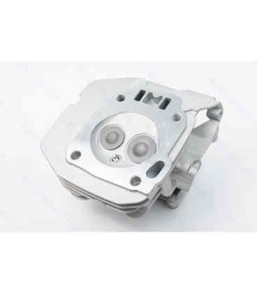 Головка блока двигателя в сборе для бензинового двигателя 188F ( 13 л.c ) (0710)