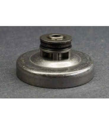 Кольца поршневые 70.50 мм для двигателей 7 л.с. (170F) (2273)