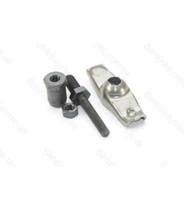 Коромысла клапана в сборе для двигателя 6,5 л.с. (168F) (0020)