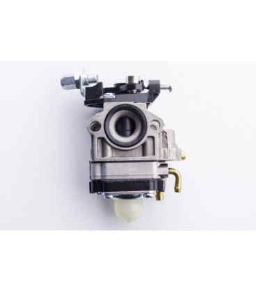 Карбюратор с выходом 11 мм для мотокос серии 32,34,36 см, куб (2222)