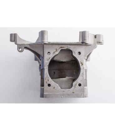 Правая и левая часть блока для мотокос (40-44 мм) (2867)