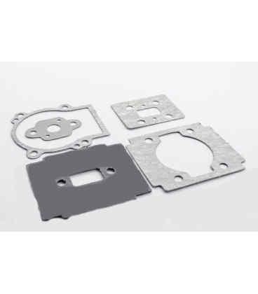 Прокладки набор (Полный комплект) для мотокос серии 330 (2065)