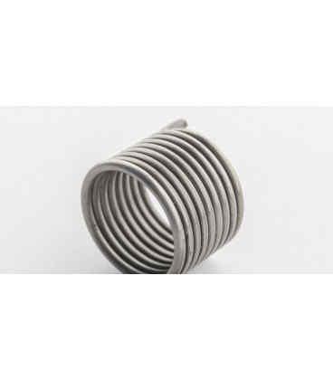 Пружина стартера (легкий старт) для мотокос серии 40 -51 см, куб (2763)
