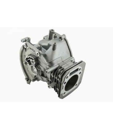 Блок двигателя 70 мм (200V) (2708)