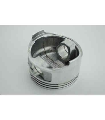 Поршень 70 мм для двигателя 200V (2459)