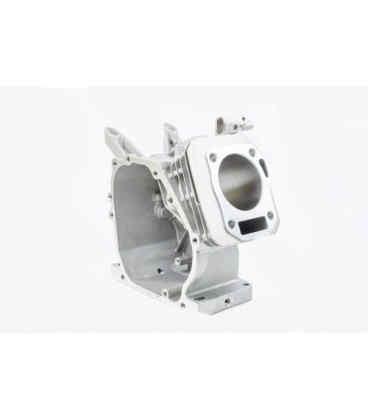 Блок двигателя 6,5 л.с.(168F) (0382)
