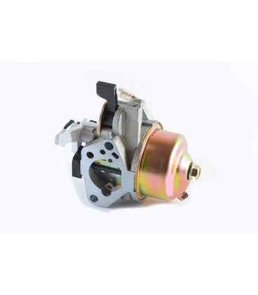 Карбюратор для бензинового двигателя 168F ( 6.5 л.с. ) (0013)