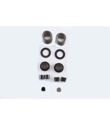 Клапанний механізм для дизельного двигуна 178F(0052) Tiger