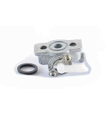 Топливный кран для дизельного двигателя 178F (0057)