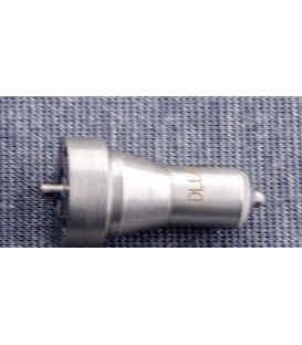 Распылитель короткой форсунки для дизельного двигателя 178F (0062)