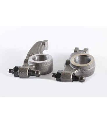 Коромысла клапана в сборе для дизельного двигателя 186F (0076)