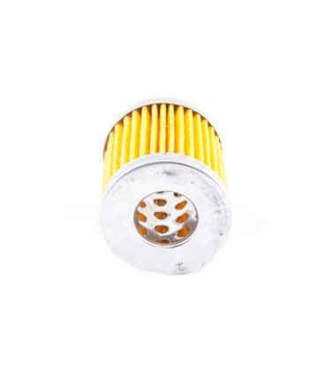 Фильтр топливный в бак  для дизельного двигателя 195N (0519)