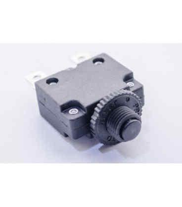 Выключатель автомат 5А для генераторов 1,1 кВт - 1,5 кВт (2150)