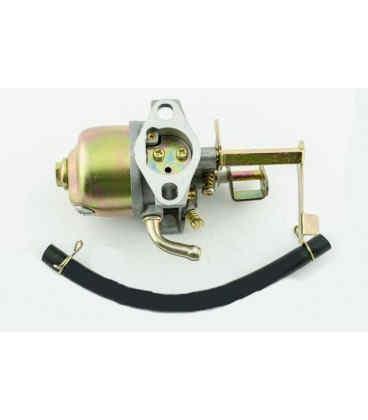 Карбюратор для генератора 1,1-1,5 кВт (2686)