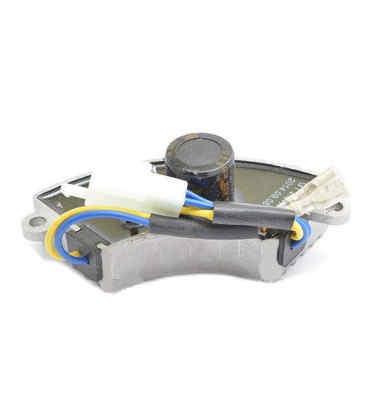 Автоматичний регулятор напруги AVR(дуга) для генераторів 2 кВт - 3 кВт(0236) Tiger