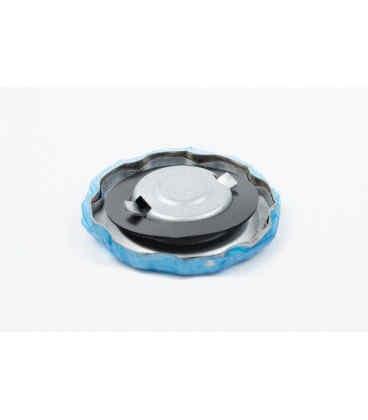 Крышка бака для генератора 5 кВт - 6 кВт (1409)