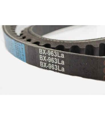 Ремень 17x963L для мотоблока бензинового  9 л. с. (0865)