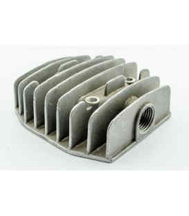 Головка цилиндра (круглая пластина) для компрессора (2557) Tiger