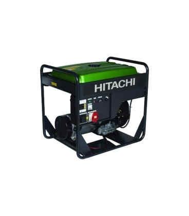 Генератор Hitachi E100