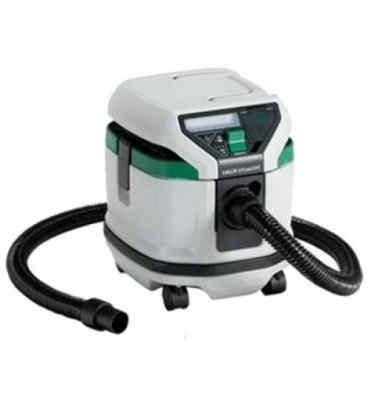 Пылесос Hitachi RP150YB